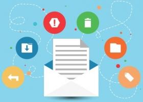 6 korakov do uspešnega prodajnega pisma