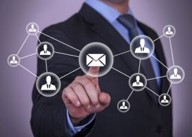 9 nasvetov za pripravo kvalitetne mailing liste