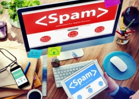 E-pošta: izognite se SPAM filtrom