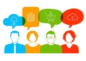 Izboljšajte odziv akcij direktnega marketinga