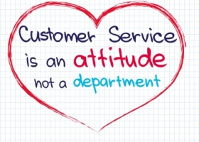 Je obvladovanje odnosov s kupci sploh potrebno?