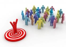 Kdaj je direktni marketing nepogrešljiv?