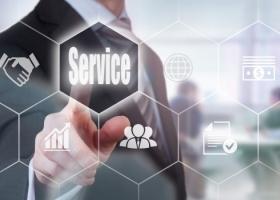 Koliko vaše podjetje stane slaba kvaliteta storitev?